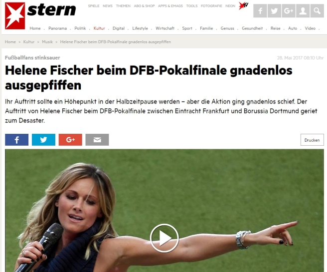 Sportrechte8