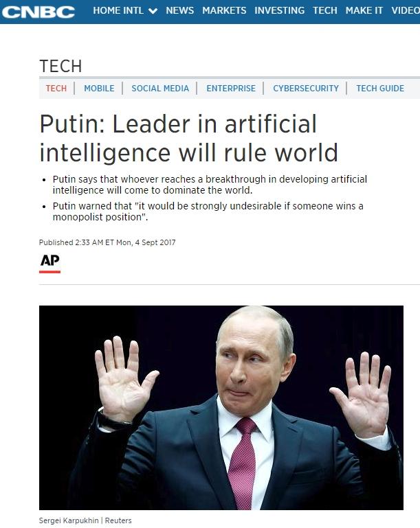 00AI Bild Putin
